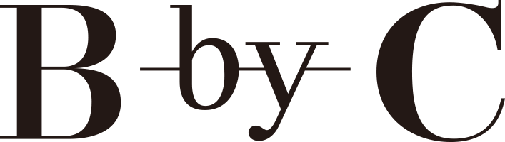 B-by-C(ビーバイシー)