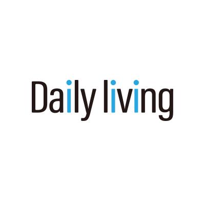 26歳の乳がんダイアリー(5月2日、5月6日再放送)
